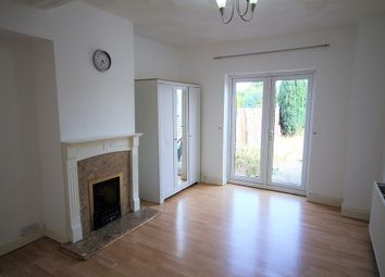 Thumbnail Room to rent in Becontree Avenue, Becontree, Dagenham
