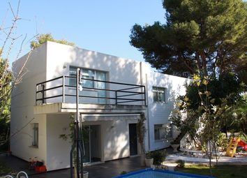 Thumbnail 6 bed detached house for sale in Torrent, Valencia, Valencia