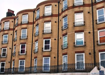Thumbnail 2 bed property to rent in Gladstone Court, Terminus Road, Eastbourne, East Sussex