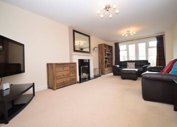 4 bed detached house for sale in Copgrove Close, Hamilton, Leicester LE5