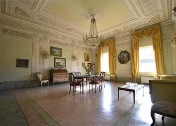 Thumbnail 3 bed apartment for sale in Lucca, Tuscany, Italy