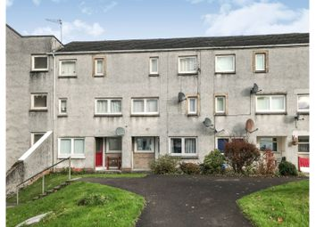 2 bed maisonette for sale in Maitland Court, Helensburgh G84