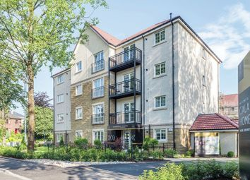 "Thumbnail 2 bed flat for sale in ""Beatrice Rannoch - Plot 97"" at Off Kilsyth Road"