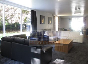 Thumbnail 11 bed property to rent in Hyde Park, Leeds, West Yorkshire