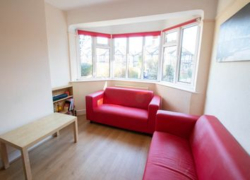 Thumbnail 5 bed property to rent in Clifton Gardens, Canterbury, Kent