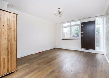 2 bed flat for sale in Palace Road, London SW2