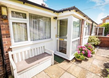 3 bed semi-detached house for sale in St. Marys, Carmel Road, Carmel, Holywell CH8