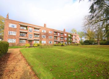 2 bed flat for sale in Bedford Gardens, Luton LU3