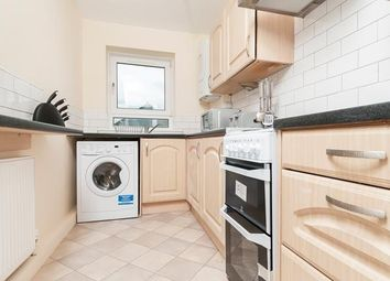 Thumbnail 4 bedroom flat to rent in West Pilton Grove, Edinburgh EH4,