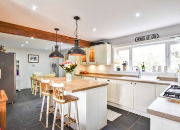 Thumbnail 5 bed detached house for sale in Wilton, Egremont