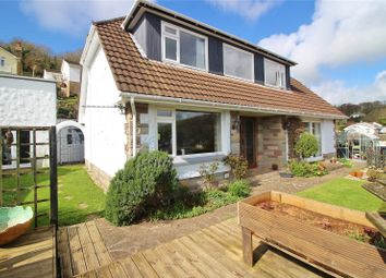 Thumbnail 3 bed bungalow for sale in Frog Lane, Braunton