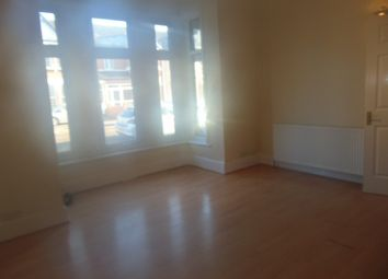 Thumbnail 3 bedroom flat to rent in Audley Gardens, Seven Kings, Essex