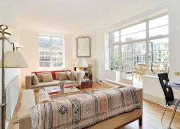 Thumbnail 1 bed property to rent in Belgravia House, Halkin Place, Belgravia