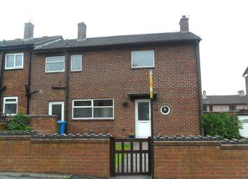 Thumbnail 3 bed semi-detached house to rent in Poplar Avenue, Kirkham
