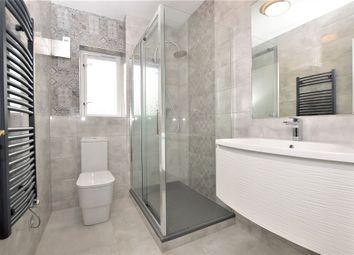 Thumbnail 2 bed flat to rent in Balbirnie Place, Edinburgh