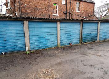 Thumbnail Property for sale in Bromham Road, Biddenham, Bedford