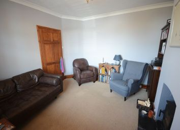 Thumbnail 3 bed terraced house to rent in Spring Road, Boscombe, Bournemouth