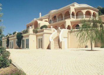 Thumbnail Villa for sale in Mexilhoeira Grande, Portugal