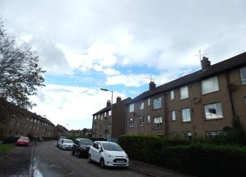Thumbnail 2 bedroom flat to rent in Kemnay Gardens, Dundee