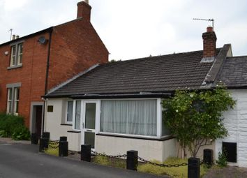 Thumbnail 2 bed cottage to rent in Great Corby, Carlisle
