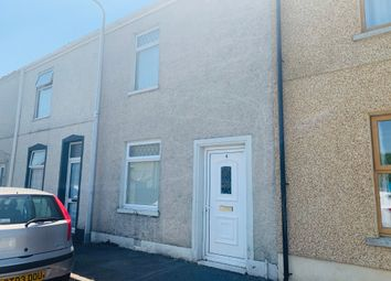 3 bed terraced house for sale in Catherine Street, Llanelli SA15