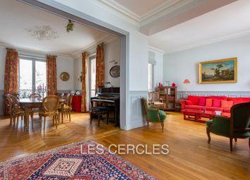 Thumbnail 7 bed property for sale in 78100, Saint Germain En Laye, France