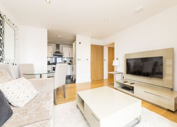 Thumbnail 2 bed flat to rent in 84 Fairthorn Road, Charlton, London