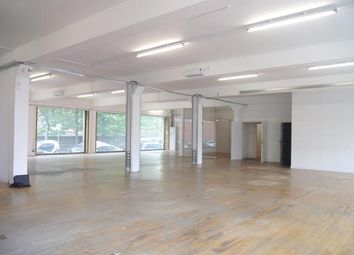 Thumbnail Office to let in 104 Cavell Street, Whitechapel, London