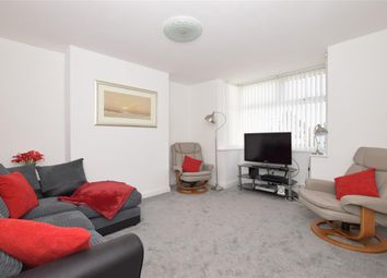 Thumbnail 3 bed semi-detached bungalow for sale in Alsford Road, Waterlooville, Hampshire