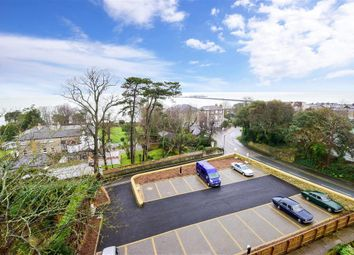 Thumbnail 1 bed flat for sale in St. Thomas Street, Ryde, Isle Of Wight