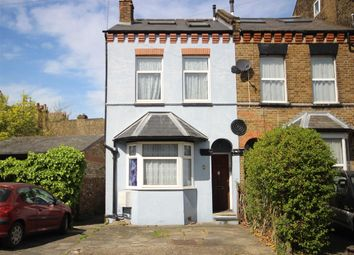 Thumbnail 3 bed property for sale in Richmond Park Road, Kingston Upon Thames