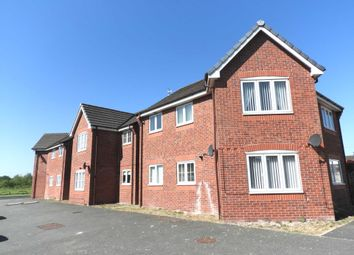 Thumbnail 2 bedroom flat to rent in Marnwood Walk, Westvale, Kirkby