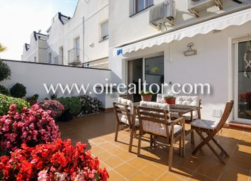 Thumbnail 4 bed property for sale in Aiguadolç, Sitges, Spain