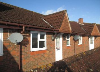 Thumbnail 1 bedroom flat to rent in The Forum, Yeovil