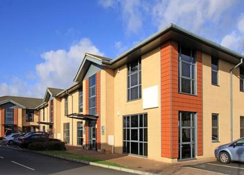 Thumbnail Office to let in Office H, First Floor, Old Stratford Business Park, Falcon Drive, Old Stratford, Milton Keynes, Northamptonshire