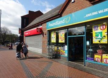 Thumbnail Office to let in 65 Main Street, Bulwell, Nottingham