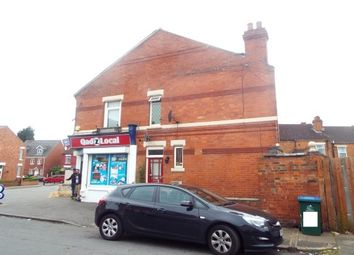 Thumbnail Room to rent in Lowther Street, Stoke