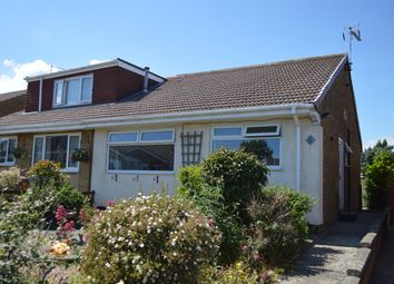 2 bed semi-detached house for sale in Newlands Road, Skelton-In-Cleveland, Saltburn-By-The-Sea TS12