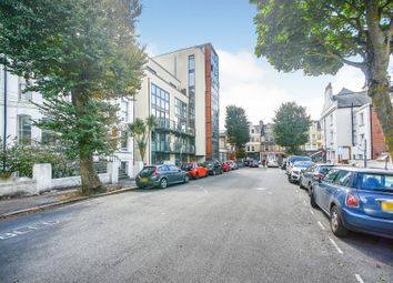 2 bed maisonette for sale in Connaught Road, Hove BN3