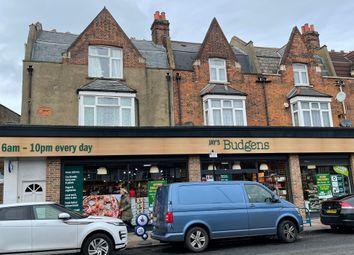 Thumbnail Studio to rent in Brockley Road, Brockley