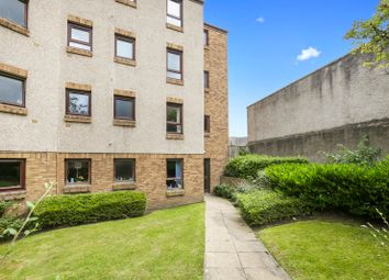 2 bed flat for sale in Albion Road, Leith, Edinbrugh EH7