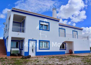 Thumbnail 3 bed finca for sale in Santa Rita, Castro Marim (Parish), Castro Marim, East Algarve, Portugal