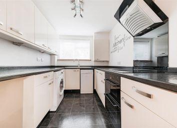 Thumbnail Flat to rent in Woodmansterne Lane, Banstead