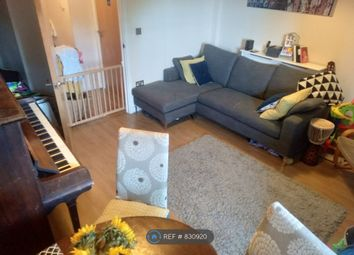 Thumbnail 2 bed flat to rent in Wisteria Apartments, Hackney, London