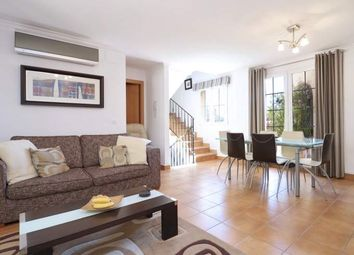 Thumbnail 3 bed terraced house for sale in Jesus Pobre, Alicante, Spain