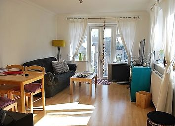 Thumbnail 2 bed flat to rent in Upper Street, London