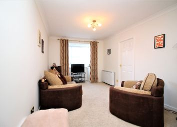 Thumbnail 1 bed flat for sale in Lowes Court, Thornton-Cleveleys