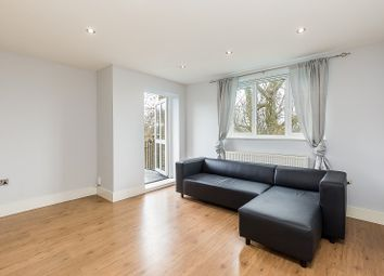 Thumbnail 1 bed flat to rent in Tildesley Road, Putney