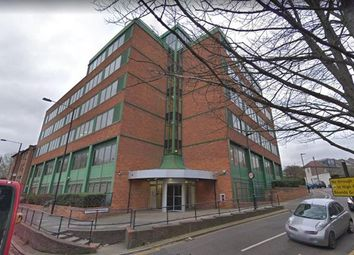 Thumbnail Office to let in Greenside House, 50 Station Road, Wood Green, London