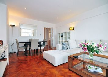 Thumbnail 2 bed flat for sale in Arthur Court, Queensway, Bayswater